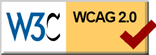 w3c two point zero logo